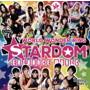 STARDOM/スターダム エントランス ミュージック(アルバム)