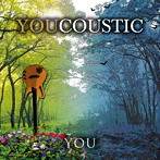 you/YOUCOUSTIC(アルバム)