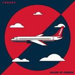 CUBERS/MAJOR OF CUBERS(アルバム)