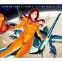 森口博子/GUNDAM SONG COVERS 2(アルバム)