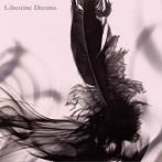 INORAN/Libertine Dreams(アルバム)