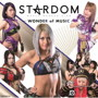 STARDOM WONDER of MUSIC(アルバム)