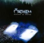 ANTHEM/バウンド・トゥ・ブレイク(SHM-CD)(アルバム)