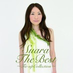 The Best~Tie-up Collection~(ハイブリッドCD)/Suara(アルバム)