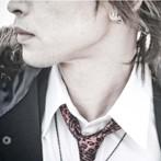 INORAN/INORAN BEST(アルバム)