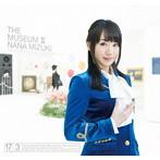 THE MUSEUM 3/水樹奈々
