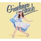 AKB48/ギンガムチェック<Type-A>(2枚組)