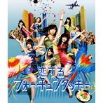 AKB48/恋するフォーチュンクッキー(Type B)(2枚組)