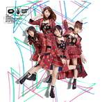 AKB48/唇にBe My Baby(Type D)(2枚組)