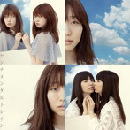 AKB48/センチメンタルトレイン(Type A)(シングル)