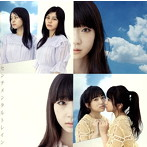 AKB48/センチメンタルトレイン(Type C)(2枚組)