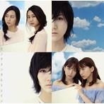 AKB48/センチメンタルトレイン(Type D)(シングル)