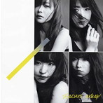 AKB48/ジワるDAYS(Type A)(シングル)