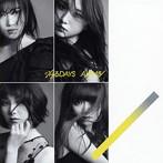 AKB48/ジワるDAYS(Type C)(シングル)