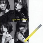 AKB48/ジワるDAYS(Type C)(2枚組)