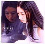 桑島法子/realigi(レアリーギ)(アルバム)