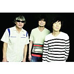 the pillows/STROLL AND ROLL(アルバム)