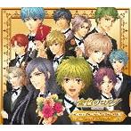 「金色のコルダ」10years ヴォーカルコンプリートBOX 2003~2012(アルバム)