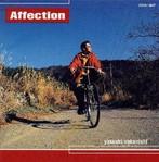 中西保志/Affection(アルバム)