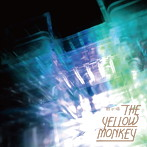 THE YELLOW MONKEY/砂の塔(シングル)