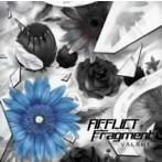 AFFLICT/Fragment/バルシェ(シングル)