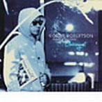 ロビー・ロバートソン Feat.エリック・クラプトン/ハウ・トゥ・ビカム・クレアヴォヤント(アルバム)
