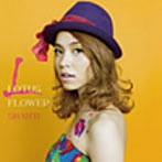 SHANTI/LOTUS FLOWER(アルバム)