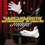 スマッシュ・マウス/マジック(アルバム)