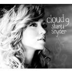 SHANTI/Cloud9(アルバム)