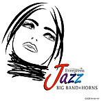 Evergreen Jazz ビッグバンド&ホーンズ(アルバム)