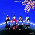 24丁目バンド/BO KU TA CHI(UHQCD)(アルバム)