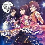 「アイドルマスター シンデレラガールズ」THE IDOLM@STER CINDERELLA GIRLS ANIMATION PROJECT 2nd Season 06(シングル)