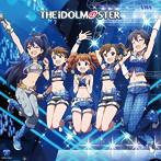 「アイドルマスター」THE IDOLM@STER MASTER PRIMAL~DANCIN' BLUE(シングル)