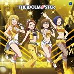 「アイドルマスター」THE IDOLM@STER MASTER PRIMAL~POPPIN' YELLOW(シングル)