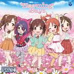 「アイドルマスター シンデレラガールズ劇場」THE IDOLM@STER CINDERELLA GIRLS LITTLE STARS!~Blooming Days(シングル)