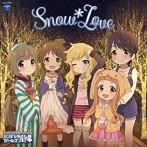 「アイドルマスター シンデレラガールズ劇場」THE IDOLM@STER CINDERELLA GIRLS LITTLE STARS!~Snow*Love