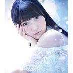 Starlight/山崎エリイ(シングル)