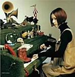 木村カエラ/Scratch(アルバム)