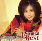 弘田三枝子/エッセンシャル・ベスト 弘田三枝子(アルバム)