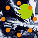 P-MODEL/電子悲劇/~ENOLA(+6)(アルバム)