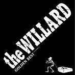 WILLARD/ゴールデン☆ベスト(アルバム)