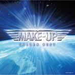 MAKE-UP/ゴールデン☆ベスト(アルバム)