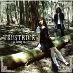 TRUSTRICK/Eternity(アルバム)