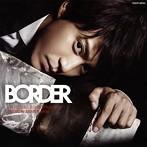 TV朝日 木曜ドラマ「BORDER」オリジナルサウンドトラック/川井憲次(アルバム)
