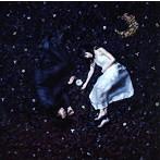 TRUSTRICK/TRUST(TYPE-B)(アルバム)
