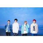 04 Limited Sazabys/eureka(アルバム)