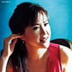 松川未樹/未樹の歌の旅…(アルバム)