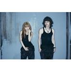TRUSTRICK/TRICK(アルバム)