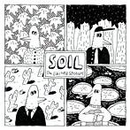 04 Limited Sazabys/SOIL(アルバム)
