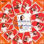 高嶋ちさ子/12人のヴァイオリニスト/不思議の国のアリス~ヴァイオリニスツ in ワンダーランド(アルバム)